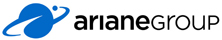 Logo Ariane-Group